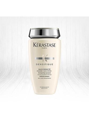Kerastase Densifique Bain Densite Şampuan 250 Ml Renksiz
